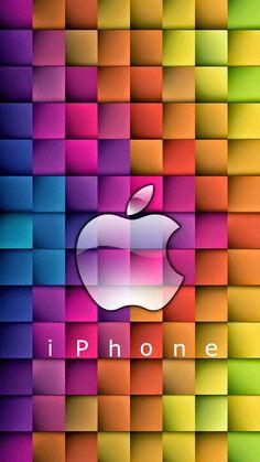 Apple Logo Wallpaper Iphone, Iphone Logo, Iphone Homescreen Wallpaper, Iphone 7 Wallpapers, Iphone Background Wallpaper, Cellphone Wallpaper, Aesthetic Iphone Wallpaper, Cover Wallpaper, Mobile Wallpaper