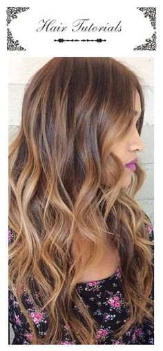 50 Ombre Hair Styles 2015 – Ombre Hair Color Ideas for 2015.Learn more hairstyles in @Besthairbuy!