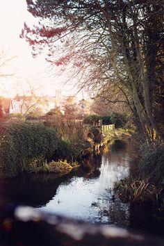 St Albans, Hertfordshire, England