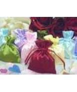 Haunted Recharging Bag or Stone Recharges jewelry spells charms restores items to new power