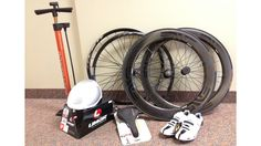 Where to Sell Your Used Cycling Gear  http://www.bicycling.com/bikes-and-gear-features/lifestyle/where-sell-your-used-cycling-gear?cid=isynd_ROL_1215