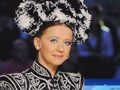 Eszenyi Enikő rajongói oldal - G-Portál Crown, Fashion, Moda, Fasion, Crowns, Trendy Fashion, Crown Royal Bags, La Mode
