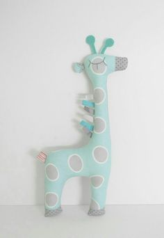 Wedding Trees Free Glasses Wooden Crafts Diy Toys Kids And Parenting Creations Sewing Crafts Amigurumi Woodworking Sewing Toys, Sewing Crafts, Baby Crafts, Diy And Crafts, Diy For Kids, Crafts For Kids, Giraffe Toy, Baby Sewing Projects, Baby Couture