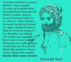 Ehmede xani Kurdistan, Dads, Memes, Fathers, Father, Meme