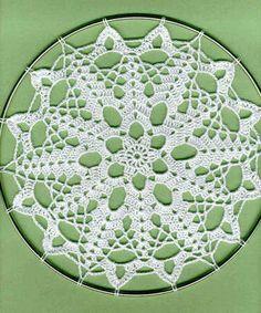 Hello Sunshine! 20 crochet patterns full of sunny goodness...