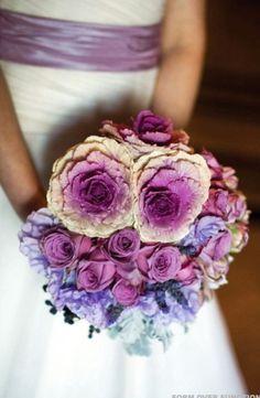 Brassica #bouquetnovembre #bouquetsposa #bouquet #fiori #sposa #mariage #nozze #bride #bridal #wedding #weddingconsultant #matrimonio #matrimoniopartystyle