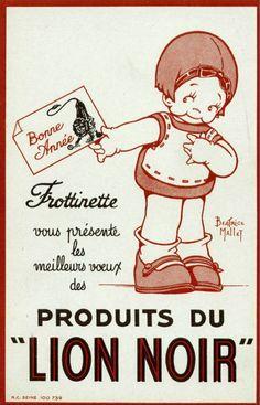 http://beatricemallet.blogspot.fr/