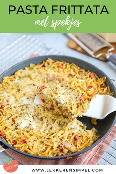 Healthy Pasta Recipes, Chicken Salad Recipes, Vegetable Recipes, Easy Salads, Easy Meals, Easy Diner, Lunch Restaurants, Pasta Salad Italian, Risotto