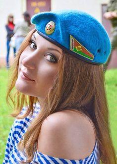 Antalya arma rent a car www.antalyaarmarentacar.com Antalya, Boys, Girls, Boy Or Girl, Captain Hat, Army, Military, Fashion, Baby Boys