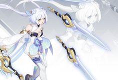 Pretty Anime Girl, Beautiful Anime Girl, Anime Art Girl, Female Character Design, Character Design Inspiration, Character Art, Manga Anime, Anime Oc, Cartoon Outfits