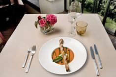 A lunch at Restaurant Villa Sostaga - Gargnano Lake Garda Italy Lake Garda Hotels, Lake Garda Italy, Villa, Lunch, Restaurant, Boutique, Eat Lunch, Diner Restaurant, Boutiques
