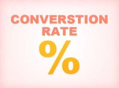 https://bestemailsolutions.wordpress.com/2015/03/12/get-more-conversion-rates-through-these-simple-email-marketing-tips/