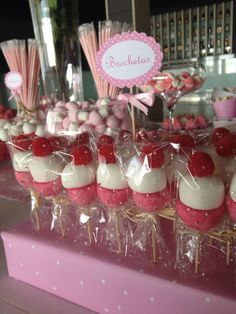 1 million+ Stunning Free Images to Use Anywhere Candy Table, Candy Buffet, Bonbons Baby Shower, Festa Pin Up, Bar A Bonbon, Candy Cakes, Hello Kitty Birthday, Quinceanera Party, Best Candy