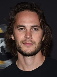 Taylor Kitsch confirms co-starring role in second season of 'True Detective'  http://www.examiner.com/article/taylor-kitsch-confirms-co-starring-role-second-season-of-true-detective  #Actors  #Taylorkitsch