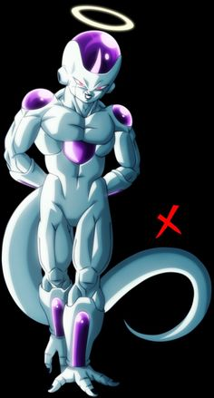 Frieza Dragon Ball Z, Lord Frieza, Dbz Wallpapers, Goku Y Vegeta, Character Sketches, Anime Poses, Awesome Anime, Anime Shows, Digimon