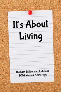 personal essay anthologies