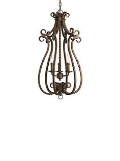 FAMILY ROOM FANS Thomasville Lighting Savona 54 In. Cognac Ceiling Fan-DISCONTINUED-P2507-72 at The Home Depot 537.75 to match kitchen lighting .  sc 1 st  Pinterest & FAMILY ROOM FANS Thomasville Lighting Savona 54 In. Cognac Ceiling ... azcodes.com