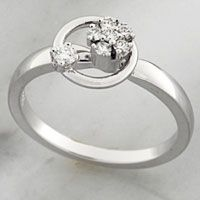 motion swinger ring