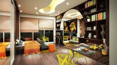 #Sethi #Venice #Noida #Expressway, #Sector #150 for more information contact #+91-8800415551 http://www.simoninfratech.com/sethi-venice/index.html