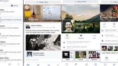 The Five Big Problems Facebook's Enterprise 'Facebook At Work' Plan Faces   Lifehacker Australia
