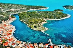 Paxos and Antipaxos Cruise from Corfu, Ionian Islands, Greece  #TICKITBOOKIT #PrivateTour #PaxosCruise #AntipaxosCruise #Corfu #IonianIslands #Greece