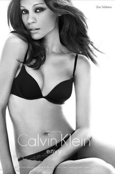 1627350202 From Wahlberg to Bieber  The best Calvin Klein underwear ads