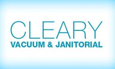 Cleary Vacuum - Vacuum Service Only $19.95 Coupon