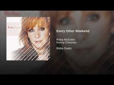 Every Other Weekend - YouTube
