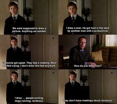 The Sixth Sense. I was in love with this movie. So delightfully creepy, but still mild enough that the underlying drama and relationships were evident.