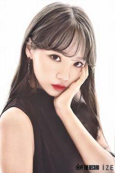 Japanese Girl Group, Beautiful Fairies, The Wiz, Korean Girl Groups, Pretty Woman, Kpop Girls, Idol, Photos, Celebrities
