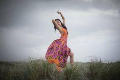 Hwasa | Mamamoo | Starry Night