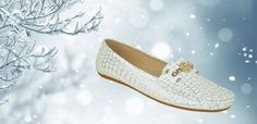 Online Shopping Stores, Your Shoes, Espadrilles, Slip On, Elegant, Sneakers, Espadrilles Outfit, Classy, Tennis