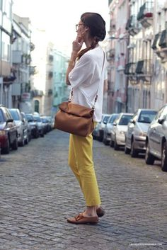 http://www.fashionfreax.net/outfit/458176/New-Post-LA-MIS-RABLE-MOUTARDE-and-ANOTHER-OUTFIT-http-wwwlacoquettemiserablecom