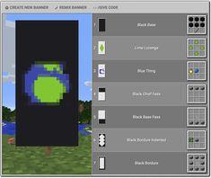 Minecraft – Minecraft Page