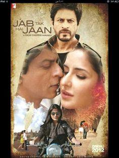 Jab Tak Hai Jaan (2012) Full Movie Free Download - Download Movies Full Free