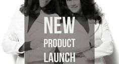 HUGE PRODUCT LAUNCH in OCTOBER | Margaret Smith | Pulse | LinkedIn