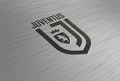 Foto Cristino Ronaldo, Cristiano Ronaldo Juventus, Juventus Fc, Juventus Wallpapers, Ronaldo Wallpapers, Best Football Team, Football Soccer, Juventus Players, Soccer Logo