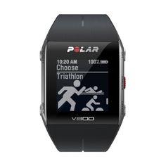 Polar V800 GPS Sports Watch with Heart Rate Monitor, Black Polar http://www.amazon.com/dp/B00JSO9UD2/ref=cm_sw_r_pi_dp_HxUVtb09V32Z2HKM