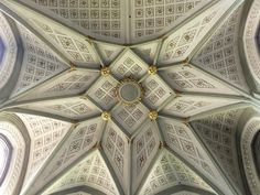 Konstanz Cathedral, Germany