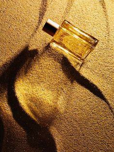 it works skin care Still Life Photography, Photography Tips, Product Photography, Object Photography, Watches Photography, Editorial Photography, Foto Still, Dolce E Gabbana, Beauty Shots