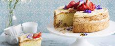 Cheesecake, Gluten Free, Desserts, Food, Glutenfree, Tailgate Desserts, Deserts, Cheesecakes, Essen
