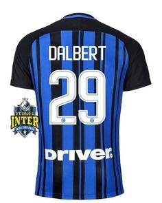 Very welcome @ #inter @dalbert #ForzaInter #InterFans #fcim #amala #interclub #interclubpavia #InterFans #InterIsComing