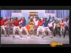 """Song: Thanganirathuku. """"Nenjinile"""" is a Tamil action film. The film's music is composed by Deva. Released: June 25, 1999"""