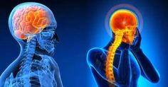 Ecco le 4 peggiori sostanze che danneggiano il cervello