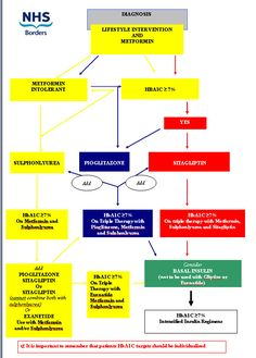 Diabetes Treatments Algorithms 2013 >>> You can get additional details at the image link.