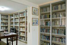 Vida com livros - Geral - Estadão