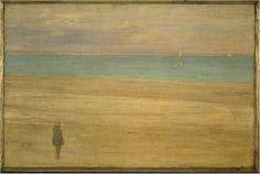 Paintings in Proust - The New York Times > Art & Design > Slide Show > Slide 1 of 4