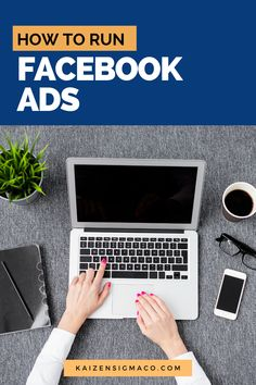 Want to start using Facebook paid ads to generate leads and sales for your business? These 5 videos will teach you how to use FB Ads to promote your brand, service and product. A Kaizen Sigma helps local businesses with time-tested marketing techniques, strategy, content marketing, social media management, advertising and video production. Follow for tips and hacks for entrepreneurs. #businesstips #facebook #facebookads #salesfunnel #smallbusiness Facebook Paid Ads, Facebook Ads Manager, Facebook Marketing Strategy, Facebook Business, Digital Marketing Strategy, Content Marketing, Online Marketing, Marketing Strategies, Business Marketing