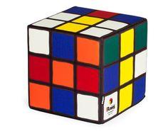 Pouf Magic Cube