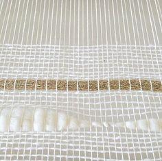 Linen, vintage gold and wool Textiles, Wool, Creative, Vintage, Cloths, Fabrics, Textile Art